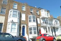 4 bed property to rent in Rose Hill, , Ramsgate