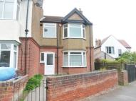 property to rent in King Edward Avenue...
