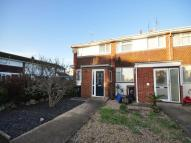 End of Terrace property to rent in Magdalen Court...