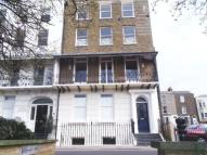 Flat in Albion Place,   ...