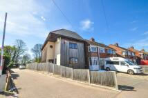 4 bedroom Detached home in Northdown Road...