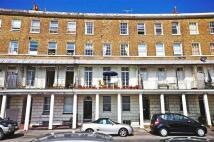 Apartment in Wellington Crescent...
