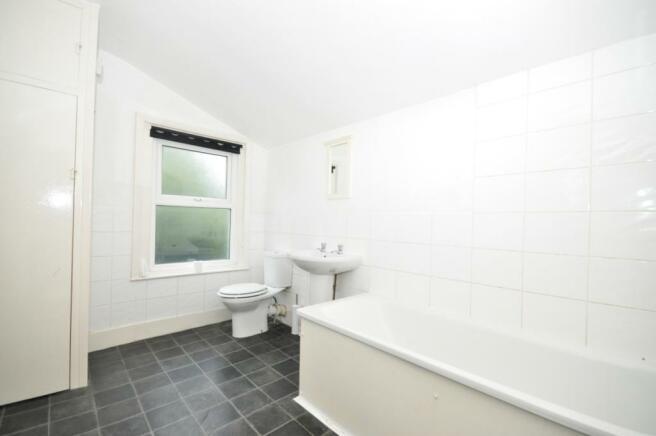 55 Cecelia Bathroom