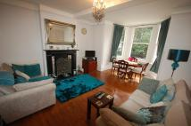 Flat to rent in Stansted Mountfitchet