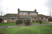3 bedroom house in Elsenham