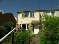 3 bedroom semi detached house in Stansted