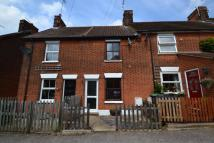3 bedroom house in Stansted