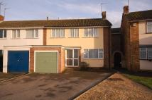 3 bedroom semi detached house to rent in Stansted Mountfitchet