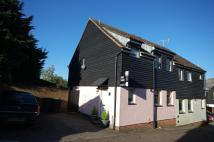 semi detached house to rent in Stansted Mountfitchet