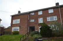 Maisonette to rent in Manor Road...