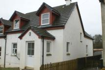 3 bed semi detached house for sale in  2 Smithy Barn...