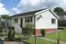 Detached Bungalow in Embat, Fernoch Drive...