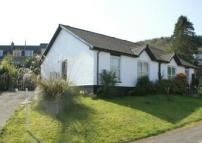 Semi-Detached Bungalow for sale in 5 Pipers Road, Cairnbaan...
