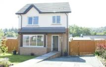 3 bedroom Detached home for sale in 6 Meadows Crescent...