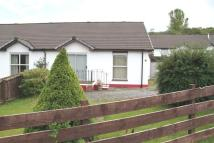 semi detached property for sale in 5 Grizedale...