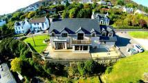 4 bedroom Detached home for sale in Laurall Bank, Tarbert