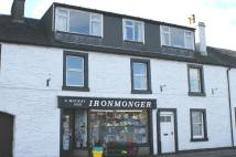 Maisonette for sale in Tigh Na Creag Barmore...