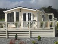 Willerby Meridian Lodge (2012) Inveraray Caravan Park Park Home for sale