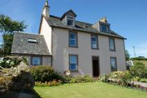 Maisonette for sale in Dalriada House Glenburn...