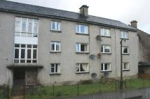 Ground Flat for sale in 17 Kingsway, Tarbert...