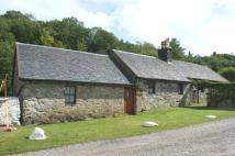 Cottage for sale in West Croft, West Loch...
