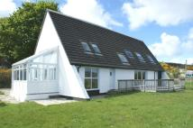 4 bedroom Detached house for sale in Kilduskland...