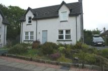 4 bedroom Detached house for sale in 4 Mount Pleasant...