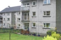 Flat for sale in 42 Easfield, Tarbert...