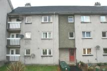 Flat for sale in 16 Easfield, Tarbert...