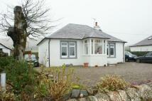 Glendale Cottage Cottage for sale