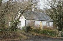 2 bedroom Cottage for sale in Horsepark Cottage...