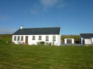4 bedroom Detached home for sale in Port Ban, Bruichladdich...
