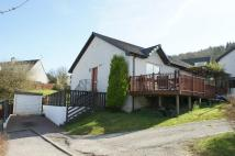 Detached Bungalow for sale in 7 Pipers Road, Cairnbaan...