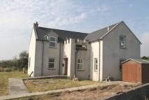 3 bed Detached house in Dsin, Ardnish, Nerabus...