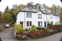 2 bed End of Terrace house in The Willows...