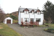 4 bed Detached house in Caledon, Tayvallich...