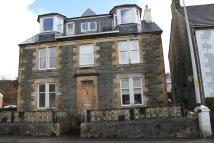 Flat for sale in Campbeltown Road...