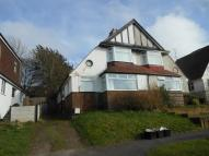 semi detached property for sale in Bevendean Crescent...