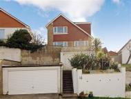 4 bed Detached home for sale in Coombe Rise, Saltdean