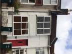 3 bed home in Scarborough Road...