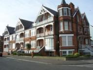 Flat to rent in Sea Road, Felixstowe...