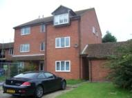 1 bed Flat in Jasmine Close...