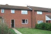Studio flat for sale in Jasmine Close...