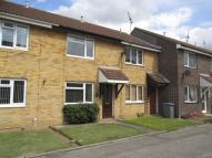 2 bedroom property in The Josselyns...