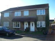 3 bedroom Terraced property to rent in Carriage Close...