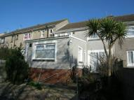 3 bedroom house to rent in 159 Haven Drive...