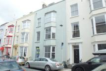 1 bed Flat to rent in Flat 3 (33 Victoria St)