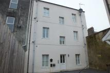 1 bedroom Flat in 9 Co-op Lane