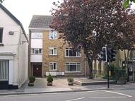 3 bed Flat to rent in Heron