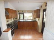 35 semi detached property to rent